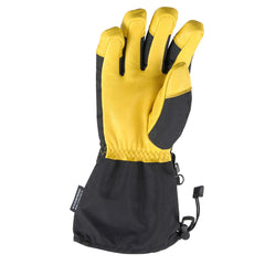 ComfortHyde Mens Extended Cuff Waterproof Glove-Size XXL