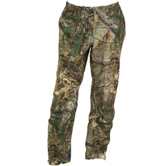 Compass 360 AdvantageTek Non-Woven Rain Pants-Camo-Size MD