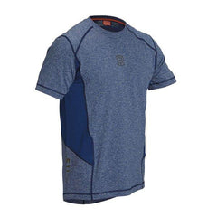 5.11 Recon Performance Top, Nautical, 2XL