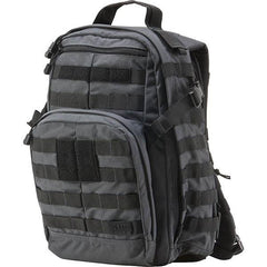 5.11 RUSH 12 Backpack, Double Tap