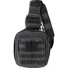5.11 RUSH MOAB 6 Sling Pack, Double Tap