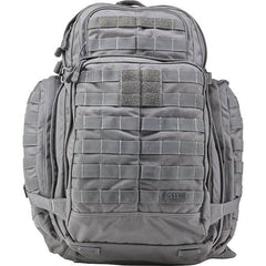 5.11 RUSH 72 Backpack, Storm