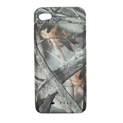 OMP Sportsmans Battery Case for iPhone 4-4s Reaper Buck