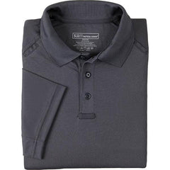 5.11 Performance Polo, Charcoal, M