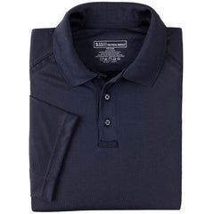 5.11 Performance Polo, Dark Navy, S