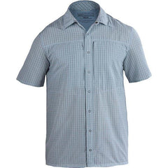 5.11 Covert Performance Shirt, Artic, L