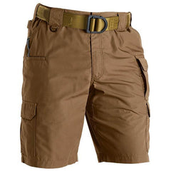 5.11 Taclite Short 11 in., Battle Brown, 36