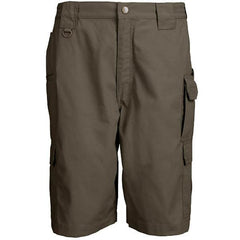 5.11 Taclite Short 11 in., Tundra, 36