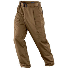 5.11 Taclite Pro Pant, Battle Brown, 32 x 32