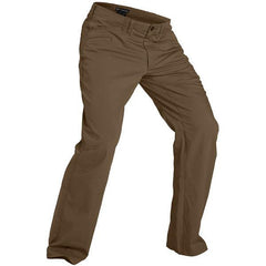 5.11 Ridgeline Pant, Battle Brown, 34 x 34