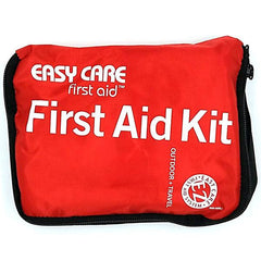 AMK Easy Care Outdoor + Travel First Aid Kit