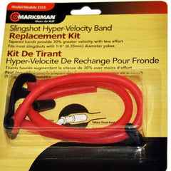 Marksman Tapered Band Replacement Kit Fits 1-4 Inch Yokes