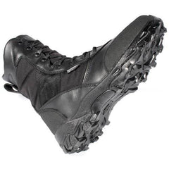 Black Ops Boot, Black, 10.5 M