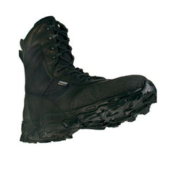 Black Ops Boot, Black, 10 M