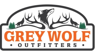 Grey Wolf Outfitters