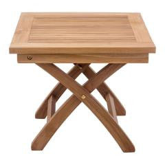 STARBOARD SIDE TABLE NATURAL