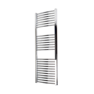 Arko Chrome Towel Radiator