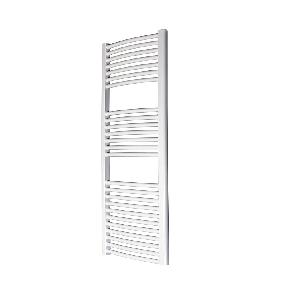 Arko White Towel Radiator