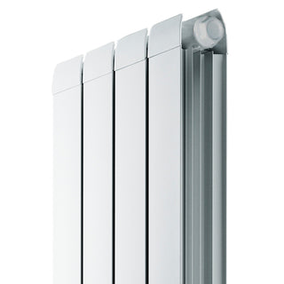 Condor Tower Radiators