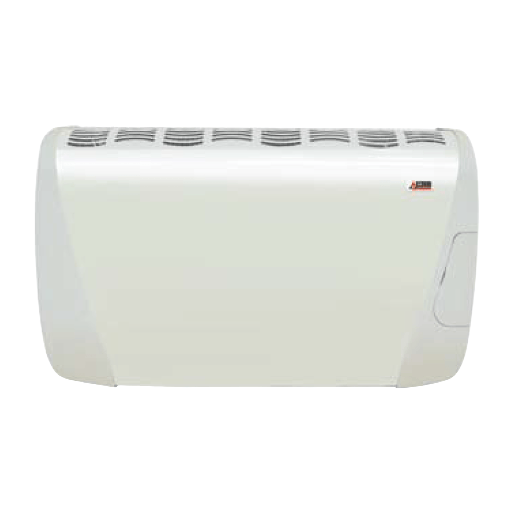 Ghibli Elite Heater