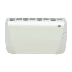 Wall Hung Heaters