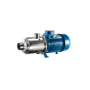 P18 Three Phase Booster Pumps - Clearance