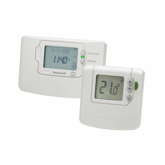 1 channel Honeywell Sundial RF Pack 1