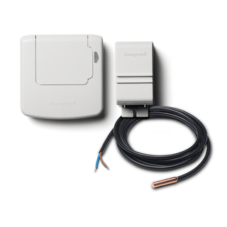 Evohome Hot Water Kit