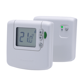 DT92E Digital Thermostat