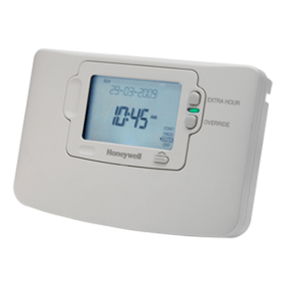 Honeywell 24 hour time switch
