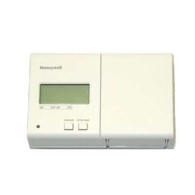 Honeywell 24 hr time switch