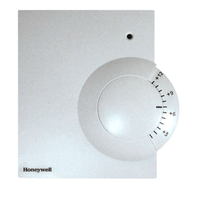 Evohome HCW82 Wireless Room Thermostat