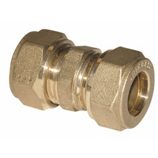 310 type Compression Fittings