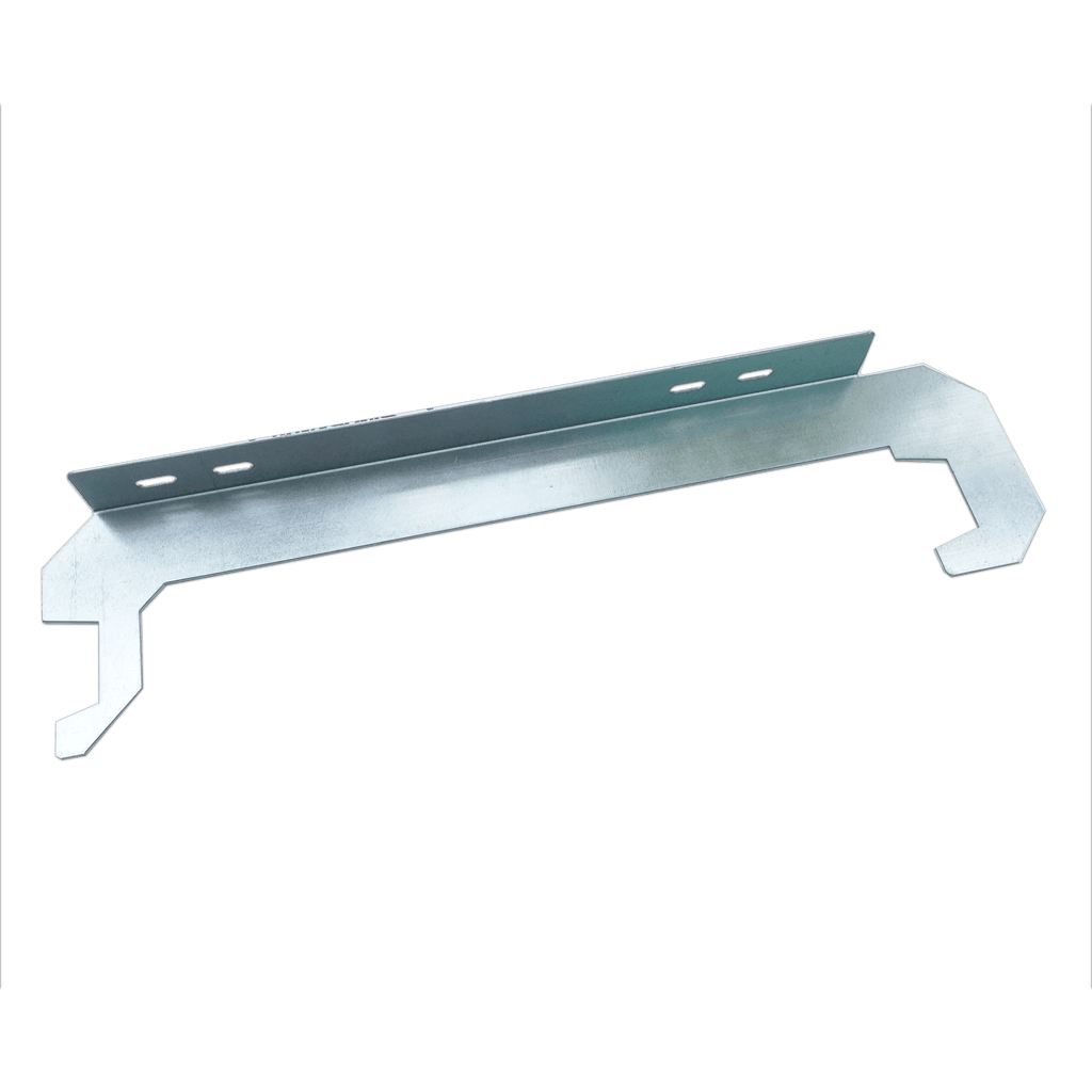 Radiator Wall Bracket