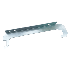 Radiator Wall Bracket for Alliance Radiators