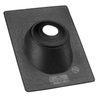 "Thermoplastic Roof Flashing (1½"" - 3"")"