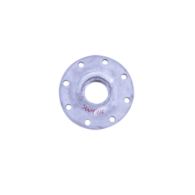 Flange for TML Tank (up to 1000 litre)