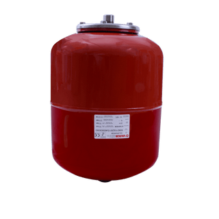 Solar Expansion Vessels (up to 40L)