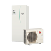 Mitsubishi Ecodan Monobloc Heat Pump packages