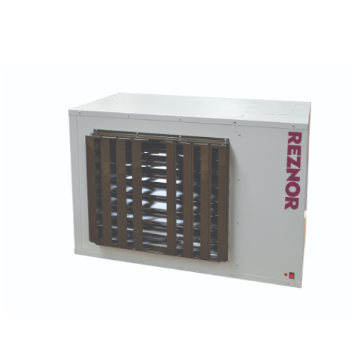 UDSA Warm Air Heaters
