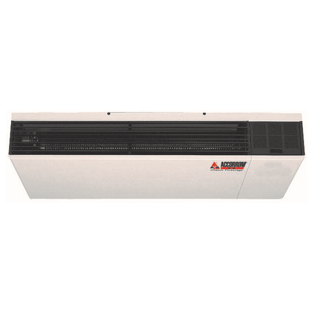 WR10 Heater Ceiling Mounted Heater 10kW