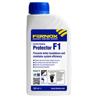 F1 Protector (inhibitor) 500ml