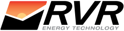 RVR Energy Technology Ltd