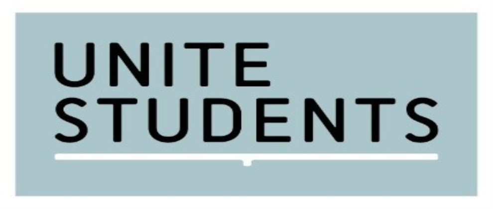 Unite Student Accommodation Cancellation Policy - by 10 April 2020 - door2doorstudentstorage