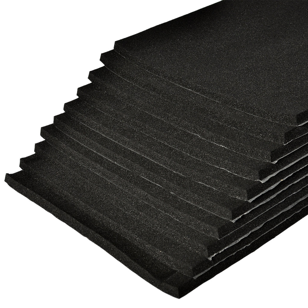 Dodo Super Liner 12mm Sheets