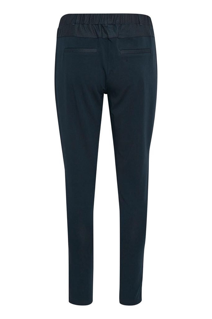 Kaffe - Jillian Aruba Trousers