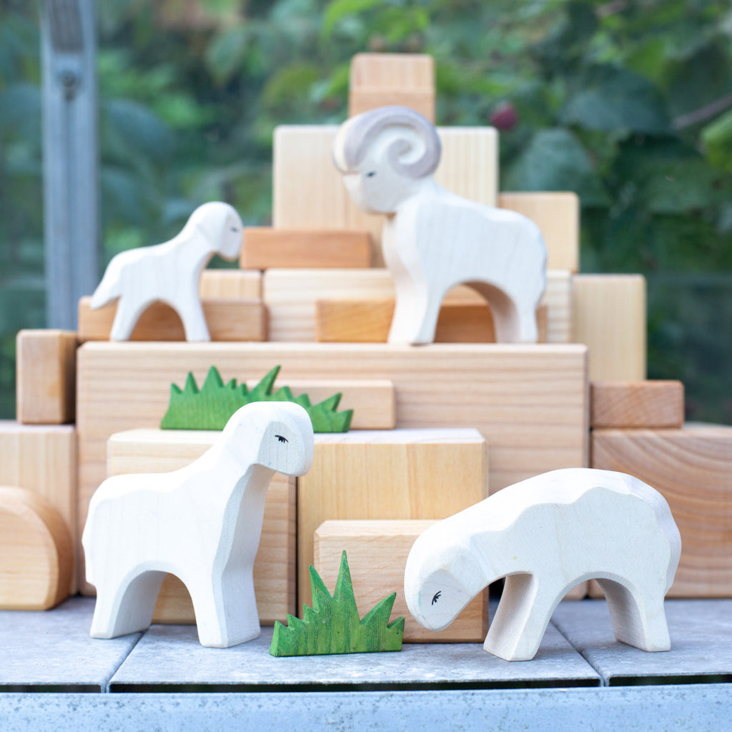 WOODEN TOYS | Wooden toy gift, Toy gift