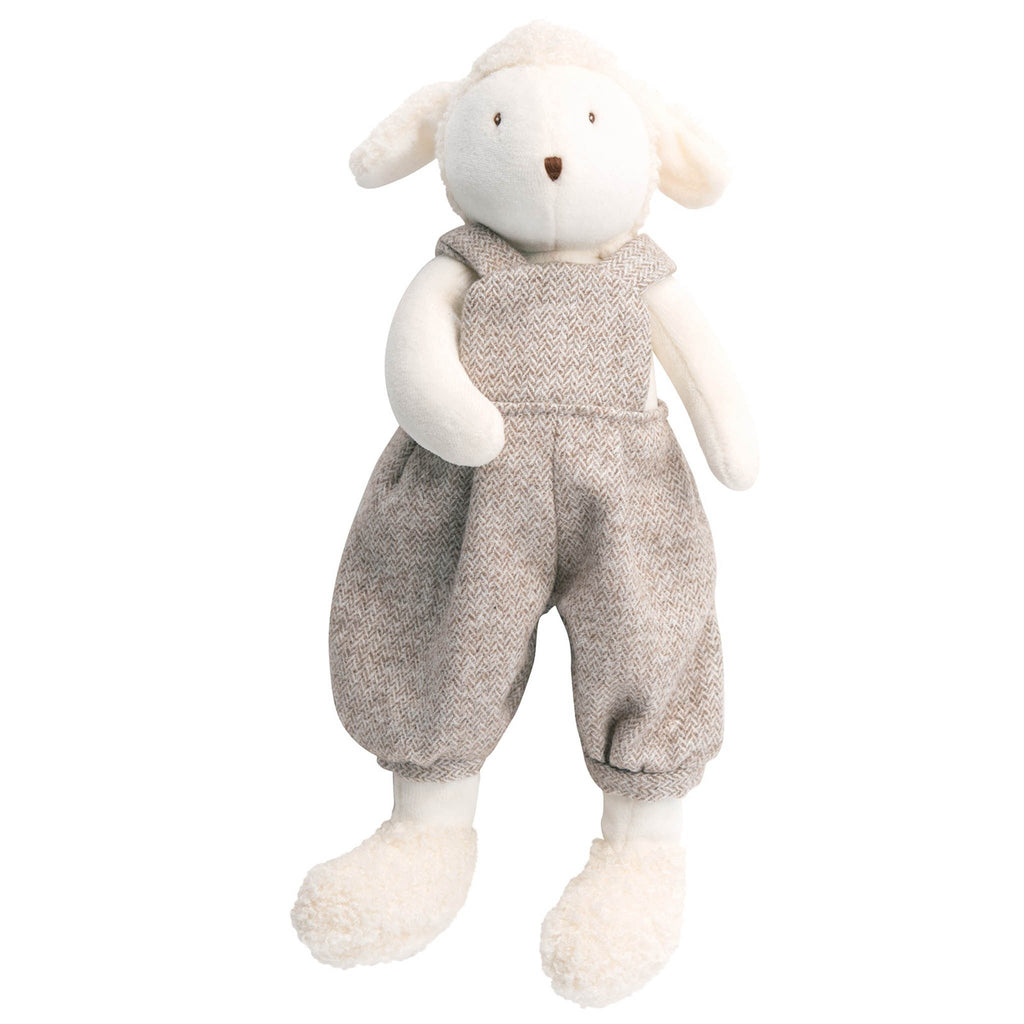 Moulin Roty Little Albert the sheep