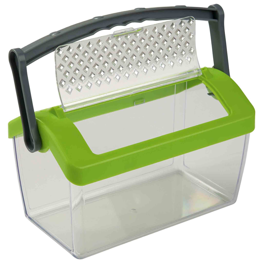 HABA Insect Box