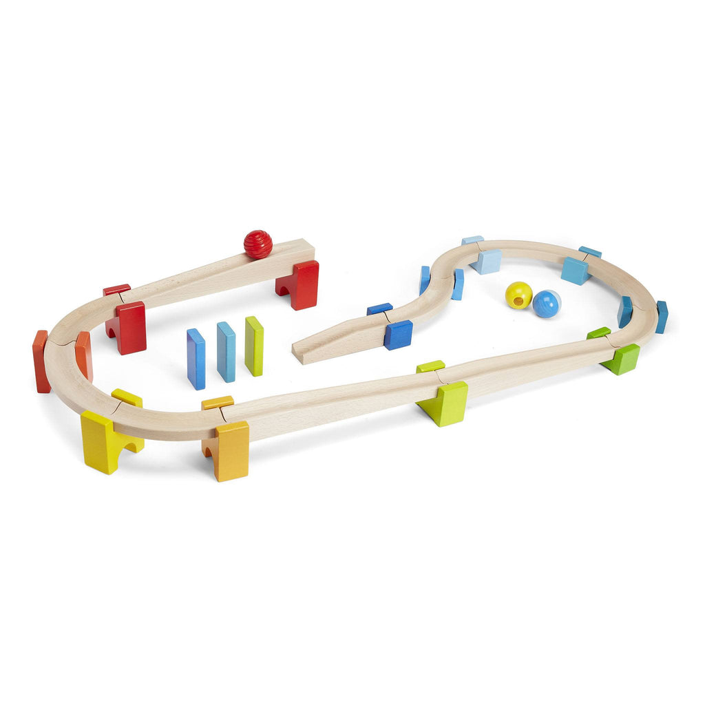 HABA Ball Track - Large Basic Pack